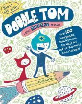 Doodle tom