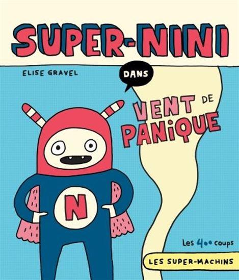 Super-Nini