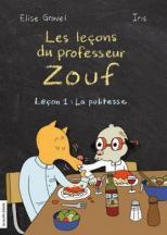 Les leçons du professeur Zouf (Leçon 1)