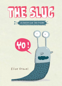 The Slug